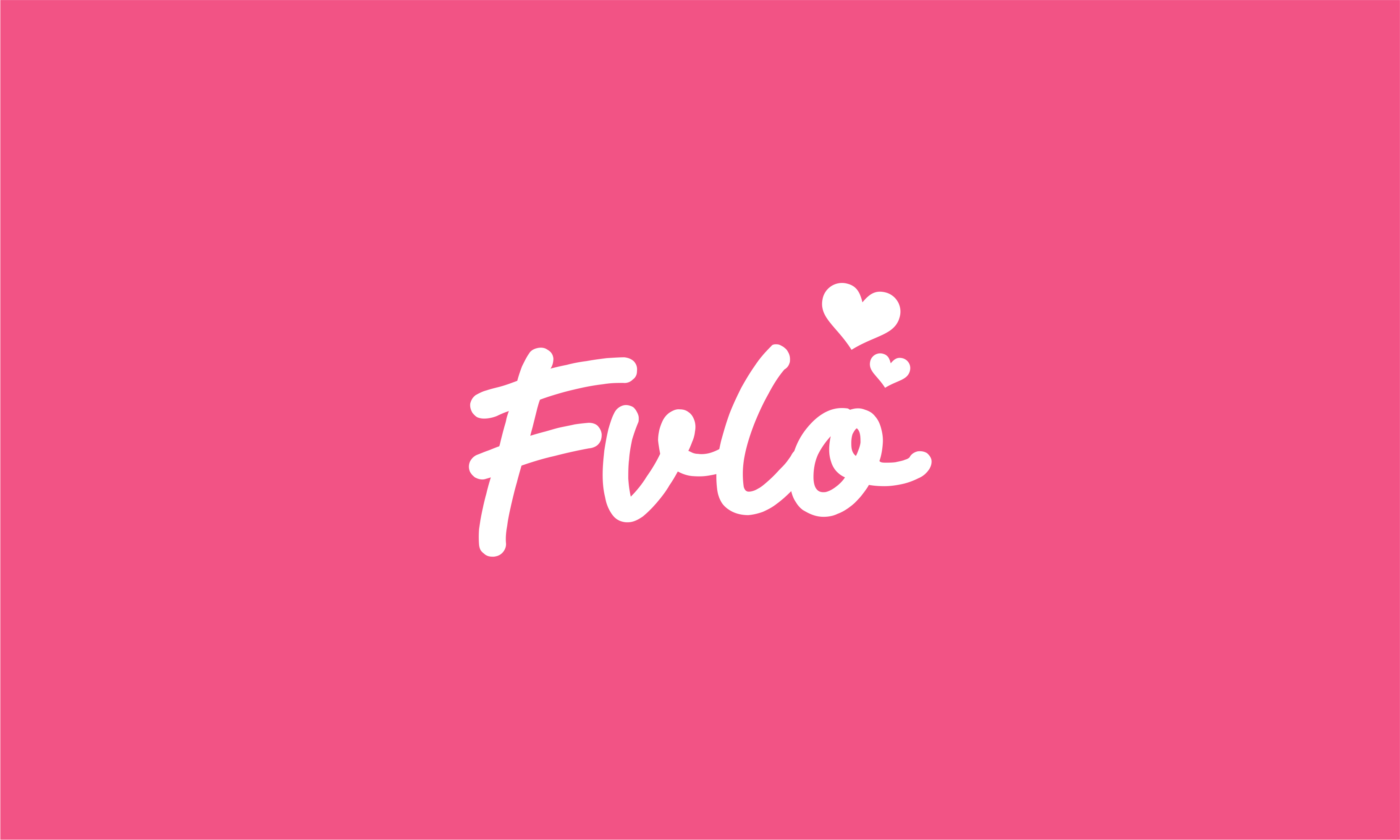 fvlo.com