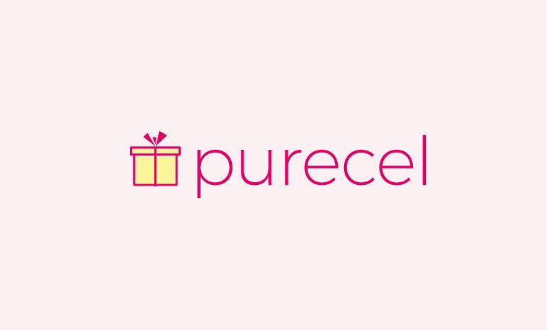 Purecel