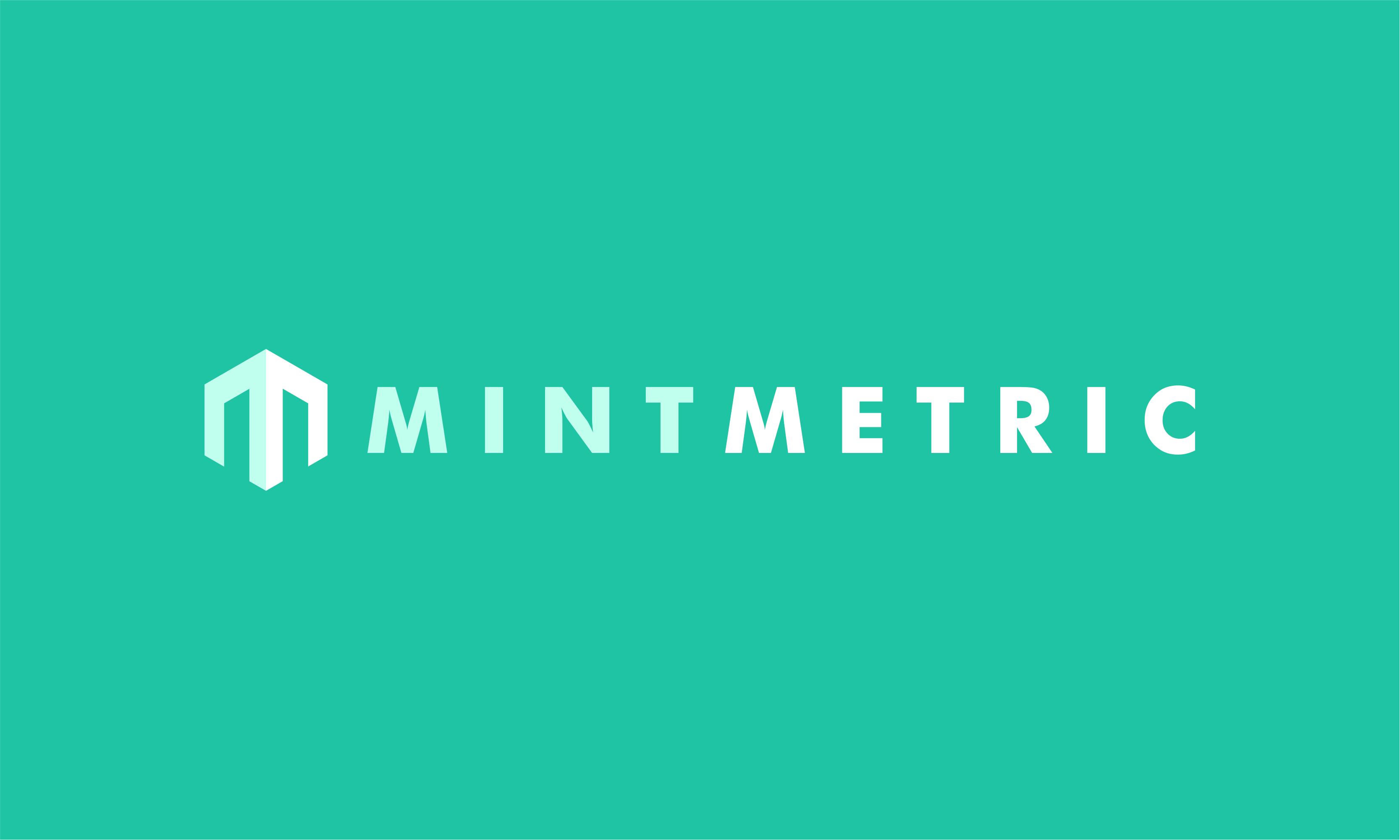 Mintmetric