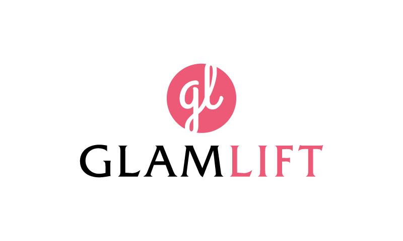 Glamlift - Beauty brand name for sale