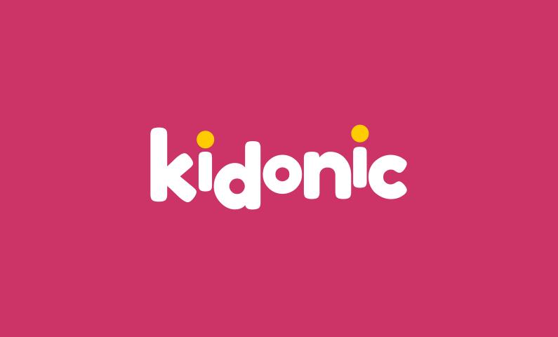 Kidonic
