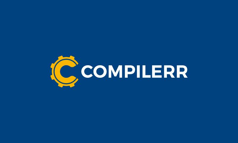Compilerr