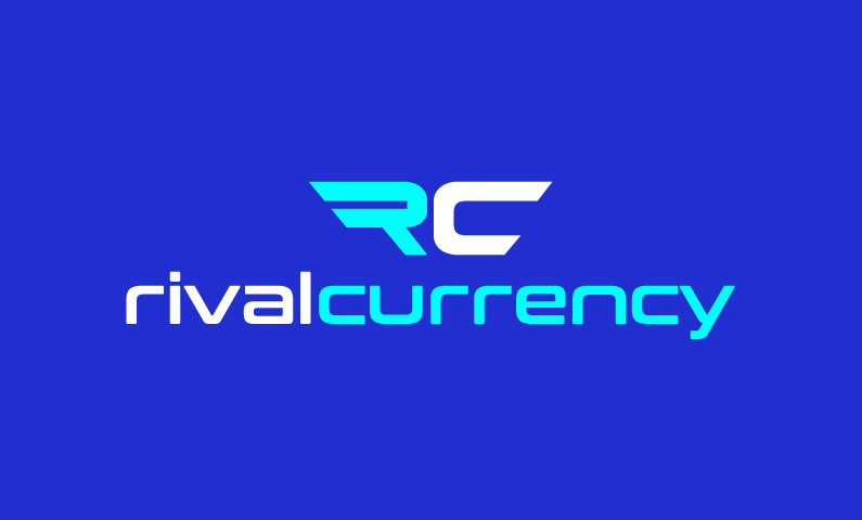 RivalCurrency logo
