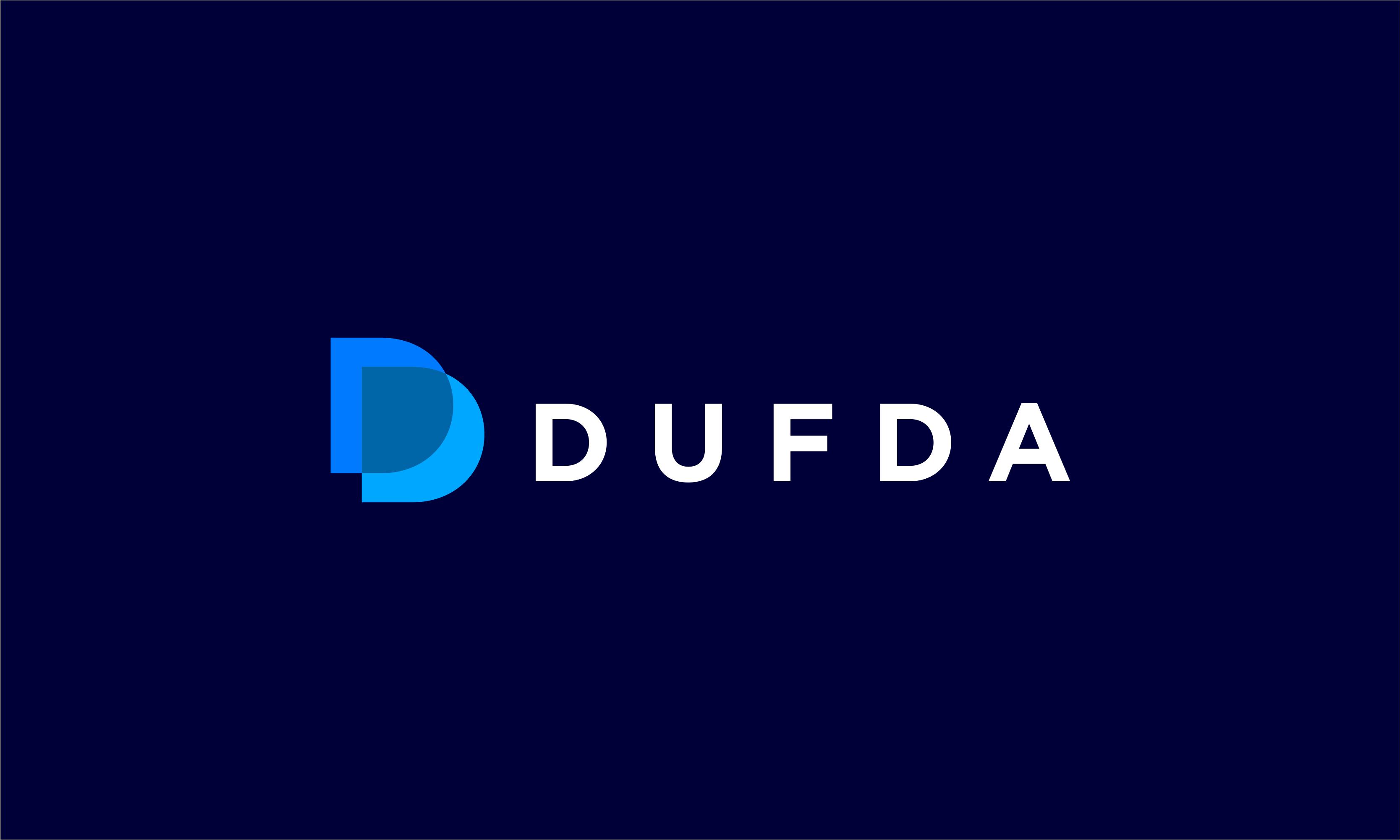 Dufda - Environmentally-friendly startup name for sale