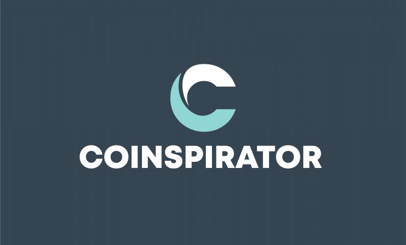 Coinspirator