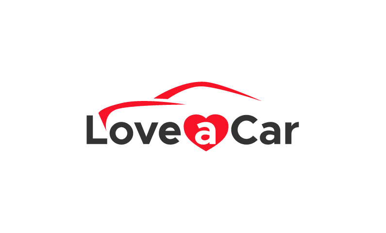 Loveacar - Transport product name for sale