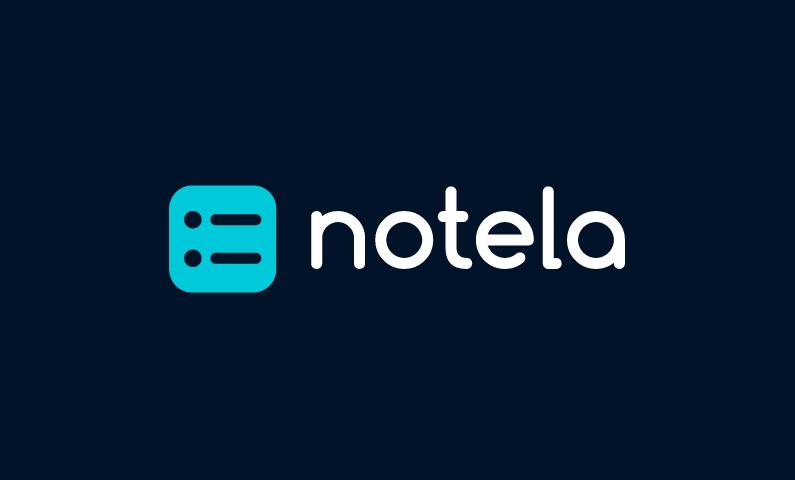 Notela
