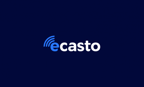 Ecasto - Photography product name for sale