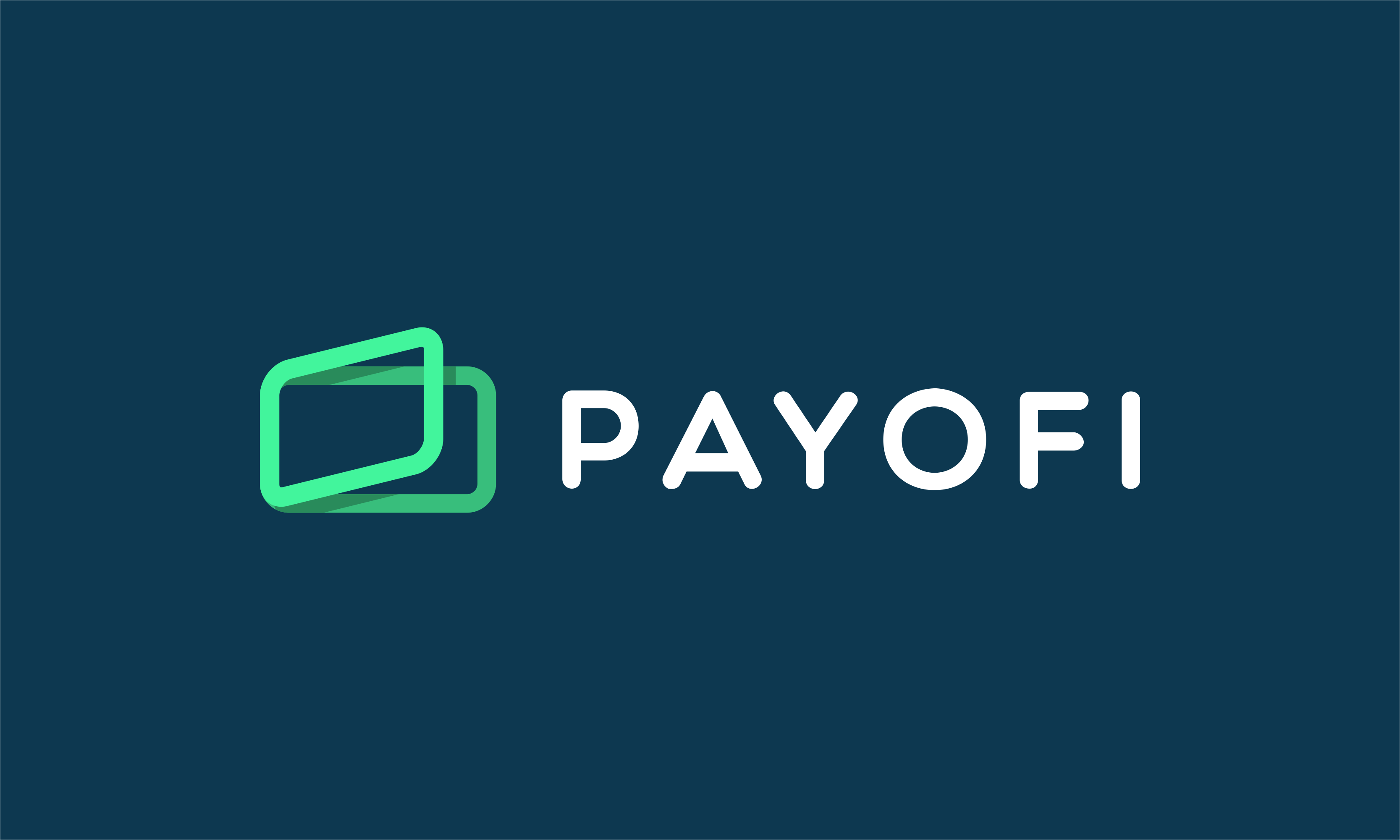 Payofi - Loans brand name for sale