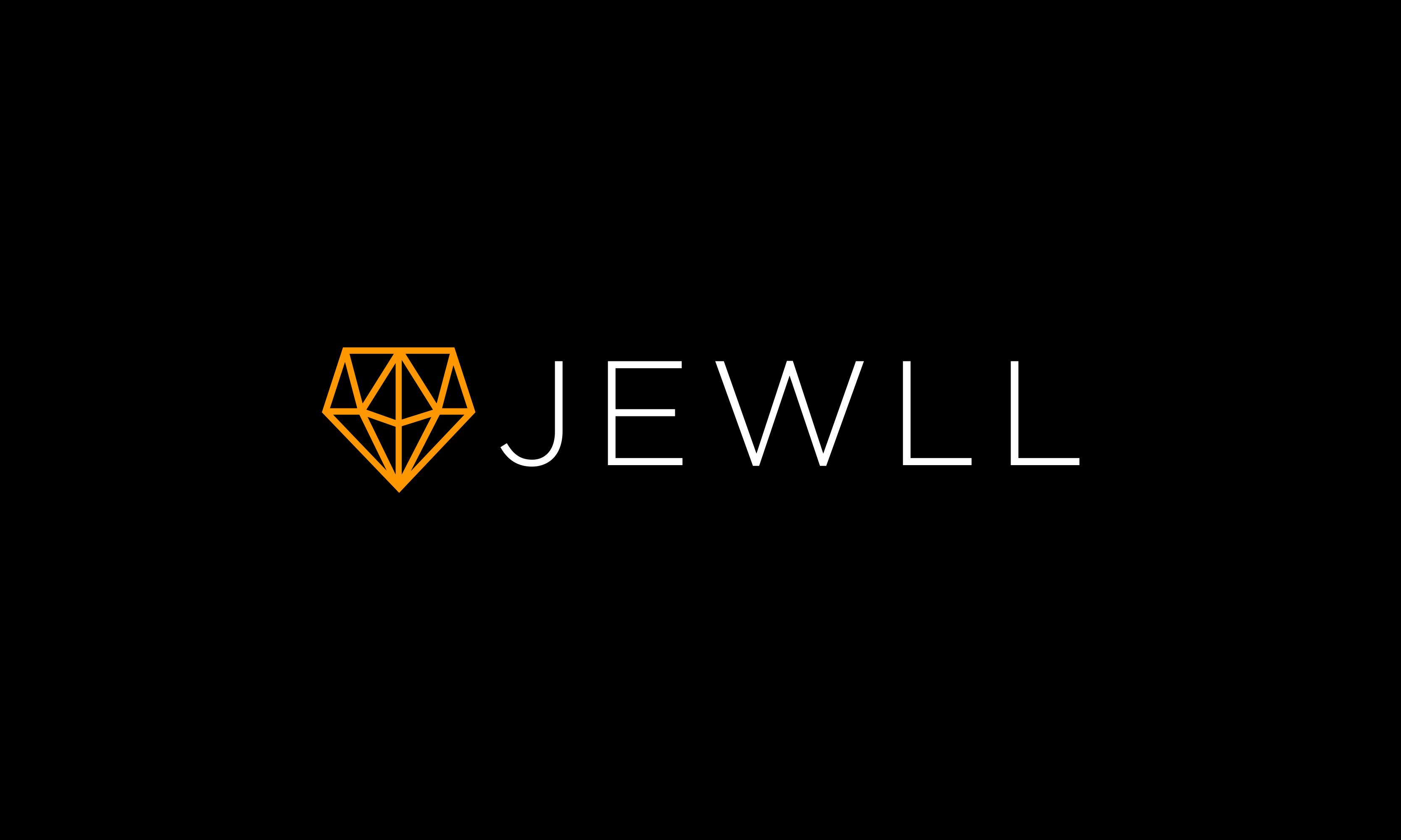 Jewll