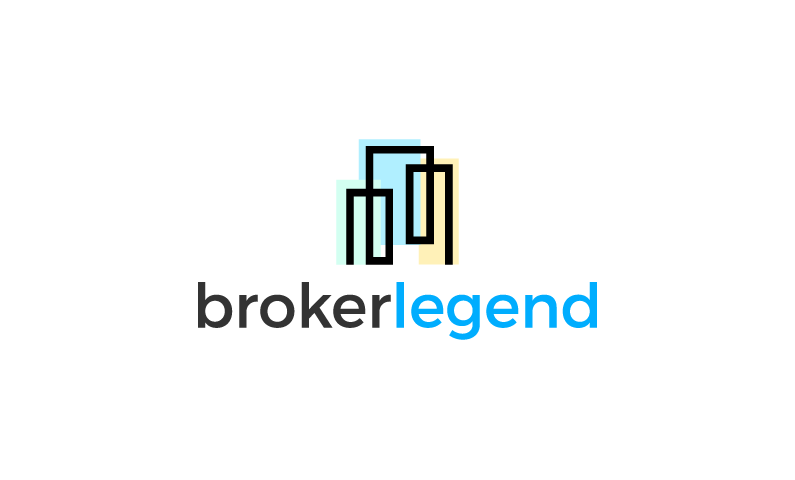 Brokerlegend
