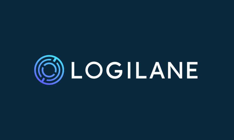 Logilane - Business brand name for sale