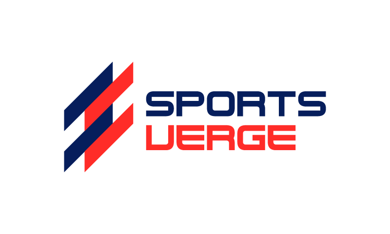 Sportsverge - Sports business name for sale
