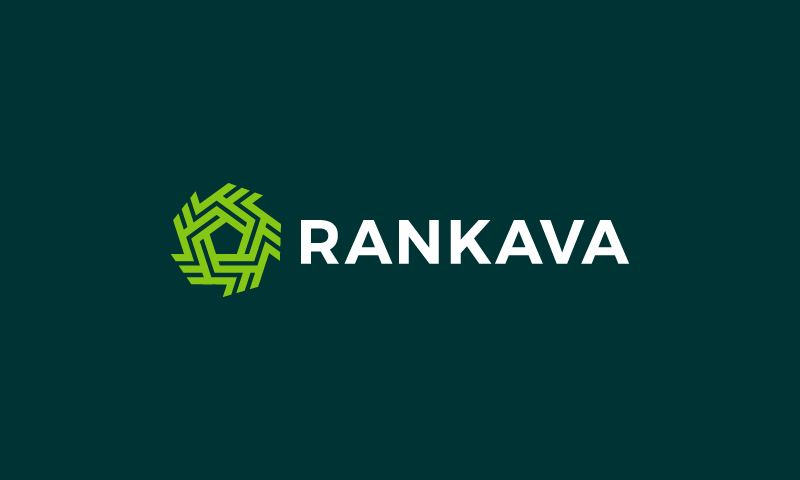 Rankava - Business brand name for sale