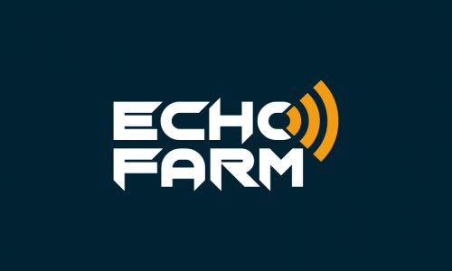 Echofarm - Music product name for sale