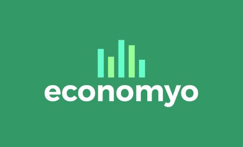 Economyo - Finance product name for sale