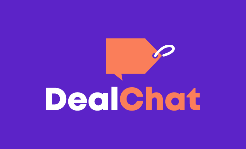 Dealchat - Chat product name for sale
