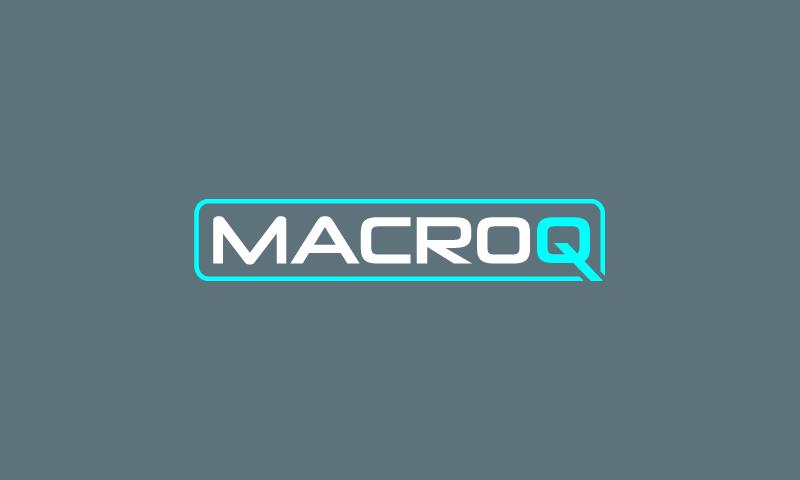 Macroq