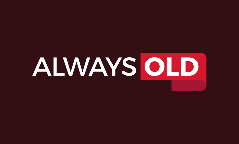 Alwaysold - Potential domain name for sale