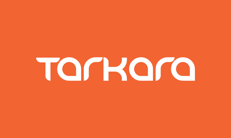 Tarkara - Transport product name for sale
