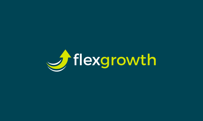 Flexgrowth