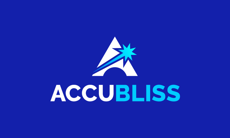 Accubliss