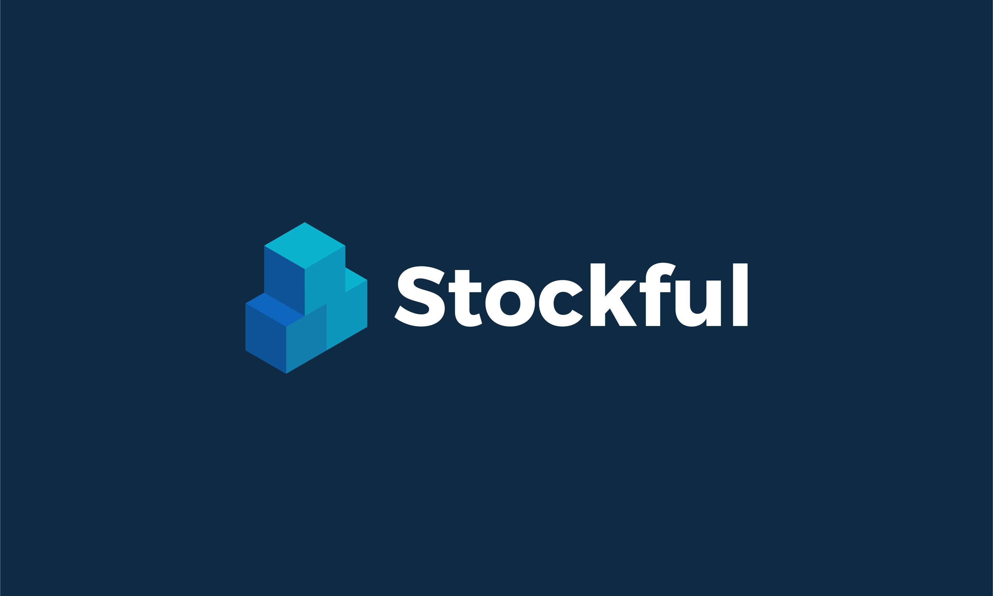 Stockful