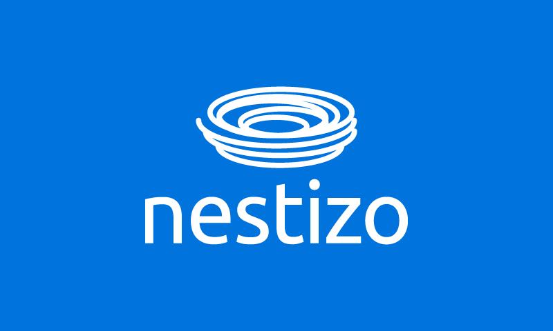 Nestizo - Retail domain name for sale