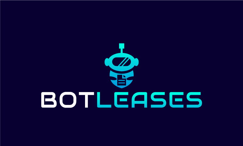 Botleases - Potential product name for sale
