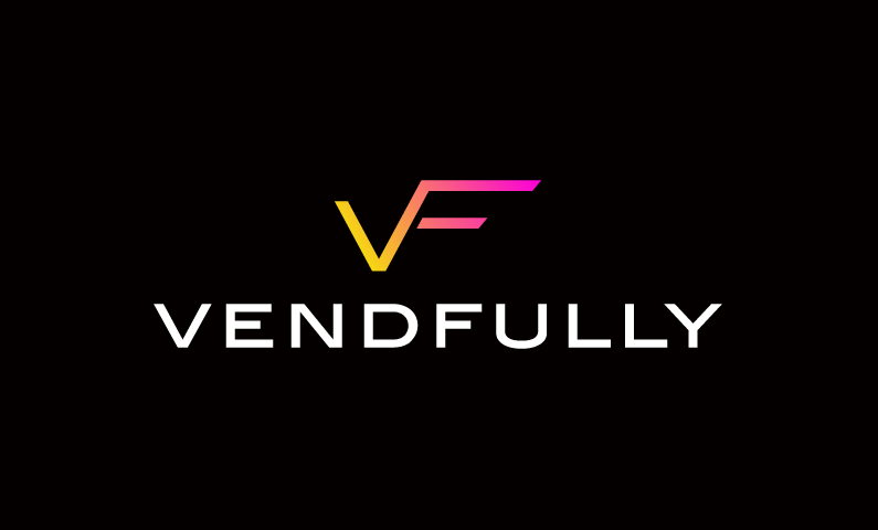 Vendfully