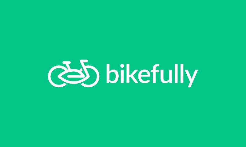 Bikefully