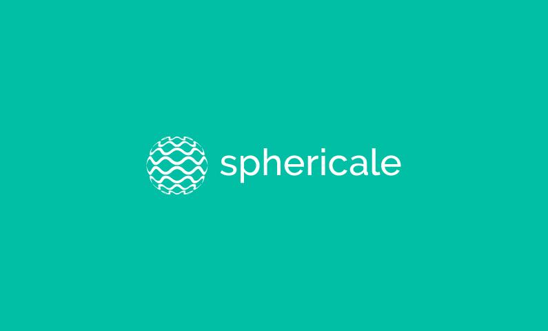 Sphericale