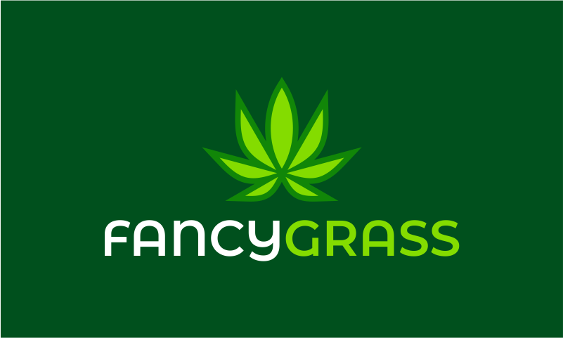 Fancygrass