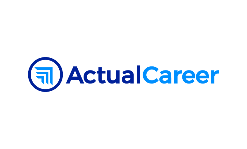 Actualcareer - Recruitment product name for sale