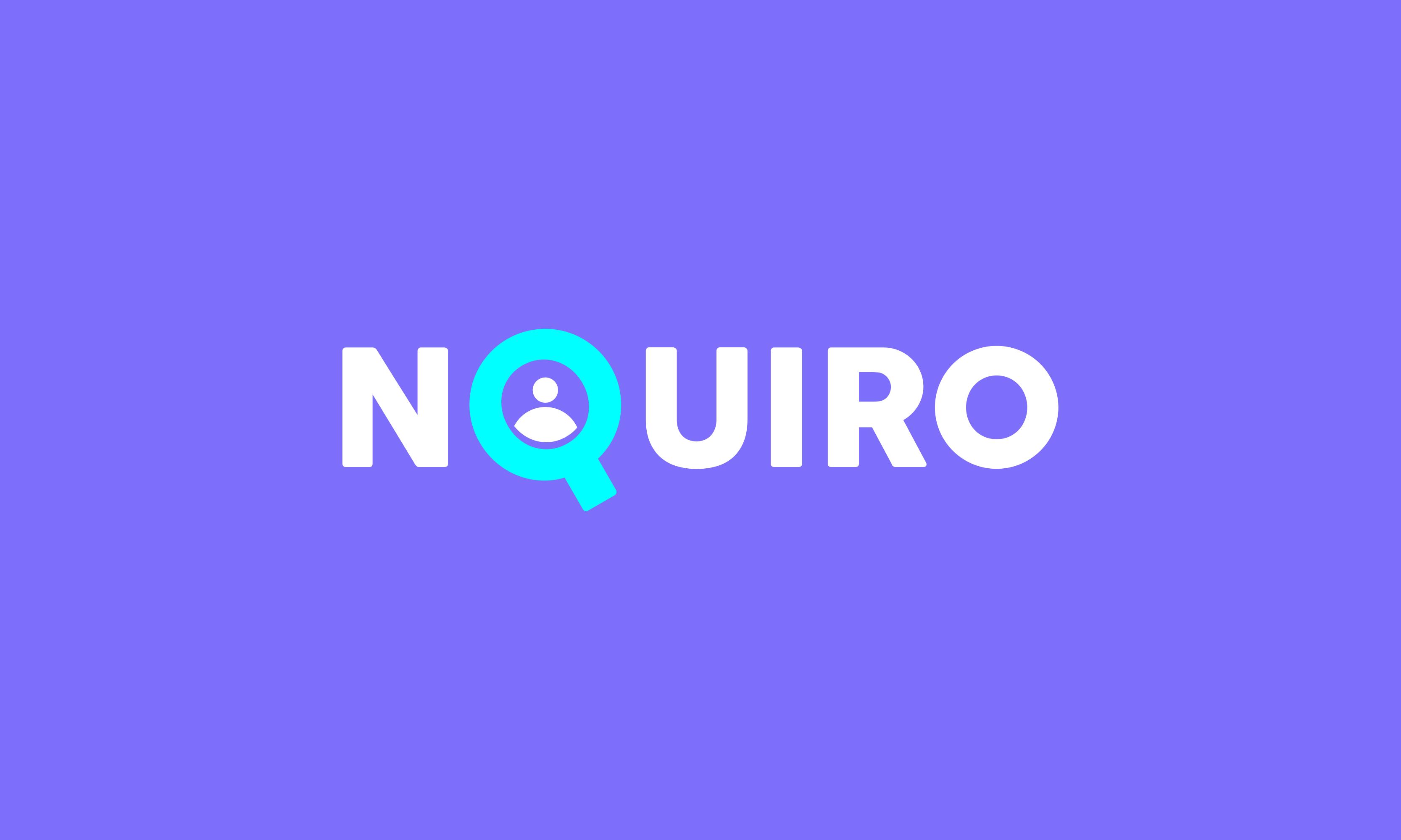 Nquiro