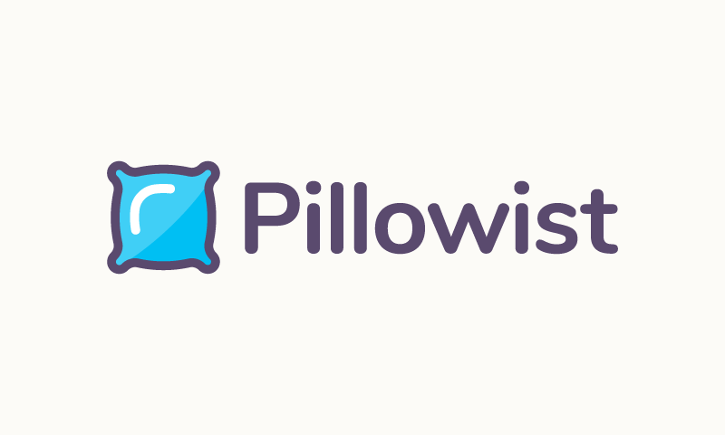 Pillowist