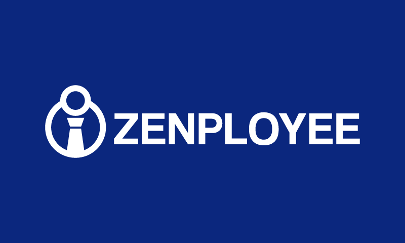 Zenployee - HR brand name for sale