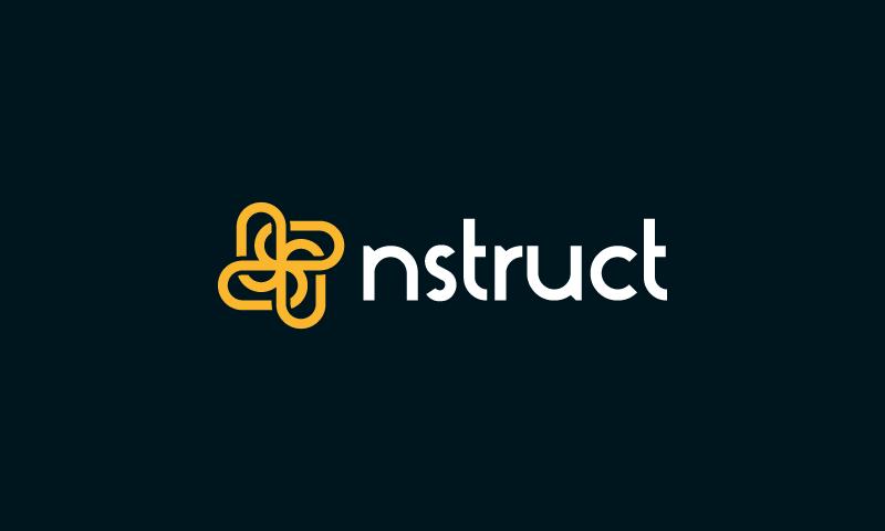 Nstruct