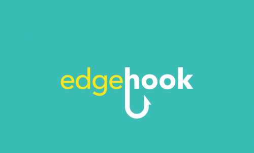Edgehook - Retail brand name for sale