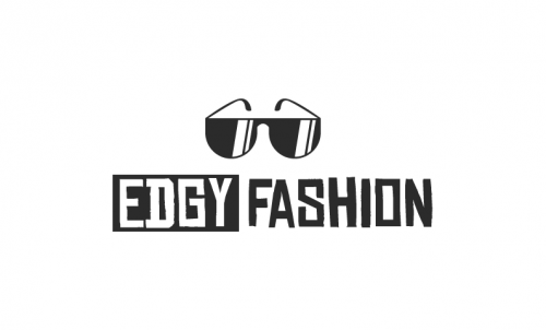 Edgyfashion - Beauty domain name for sale
