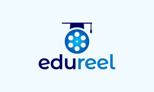 Edureel - E-learning brand name for sale