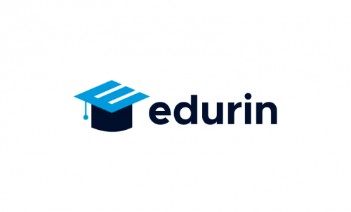 Edurin - Training product name for sale