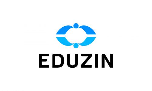 Eduzin - Training business name for sale