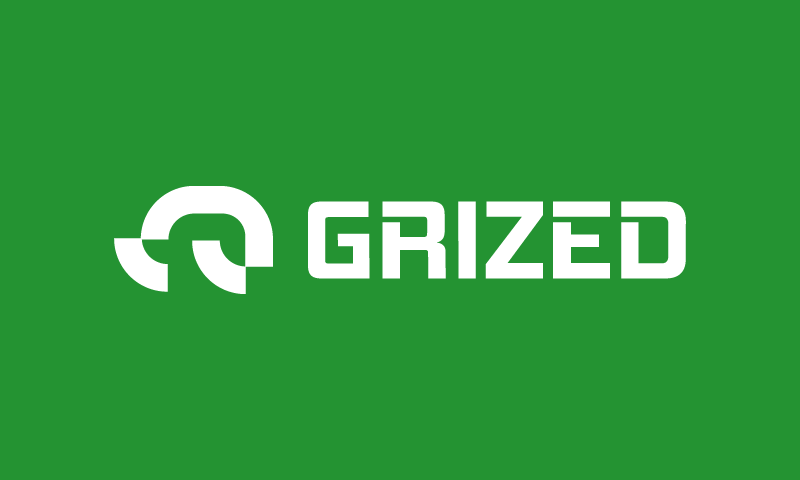 grized logo