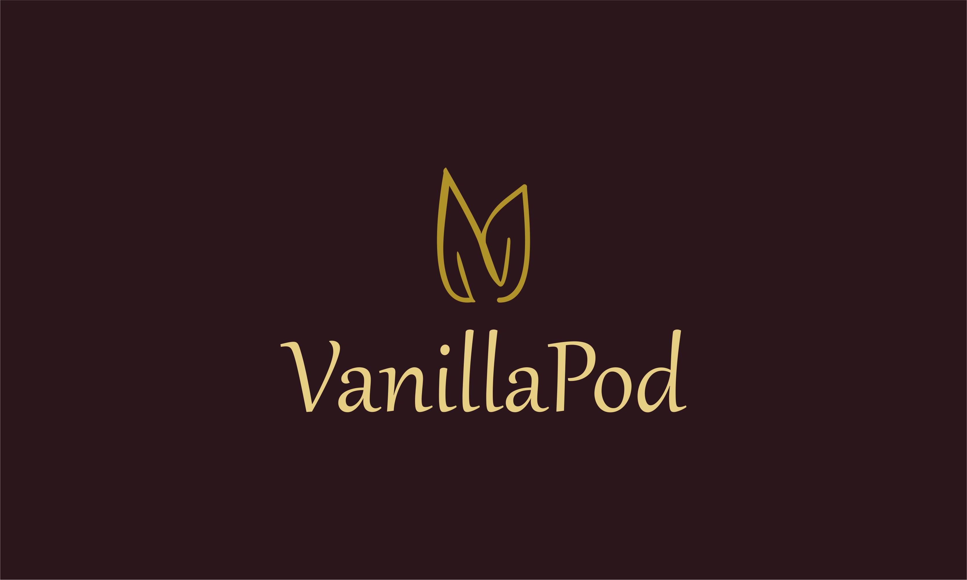 Vanillapod