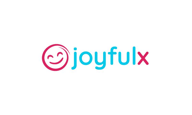 Joyfulx