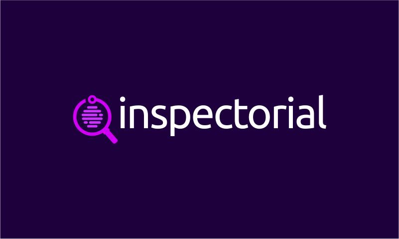 Inspectorial