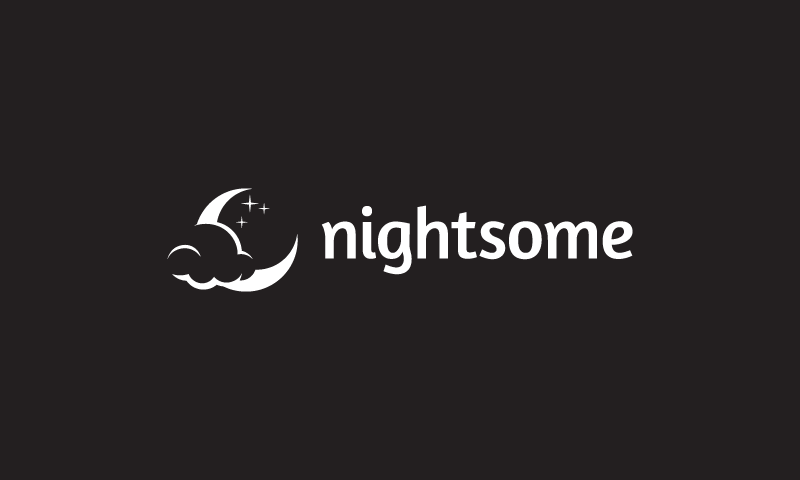 Nightsome - Possible company name for sale