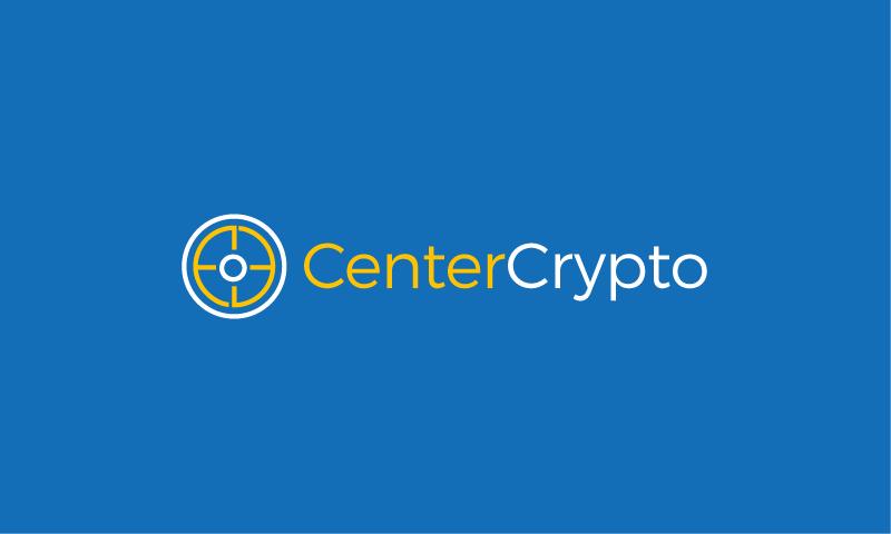 Centercrypto