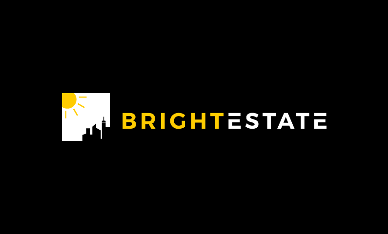 Brightestate